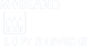 Midlands Lift Services